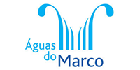 Águas do Marco